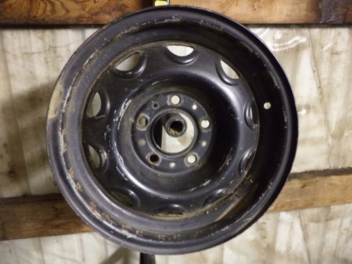 concord amx rally wheel